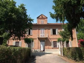 Foto - Villa unifamiliare via Alba 77, Boglietto, Costigliole d'Asti