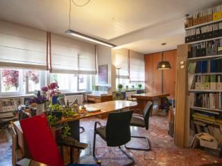 Immobile Vendita Verona  3 - Borgo Trento