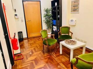 Immobile Vendita Roma 24 - Gianicolense - Colli Portuensi - Monteverde