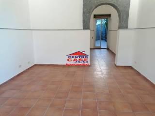 Foto - Terratetto unifamiliare corso Italia, Centro, Giarre