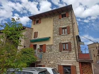Foto - Terratetto unifamiliare 200 mq, Torbe, Negrar di Valpolicella