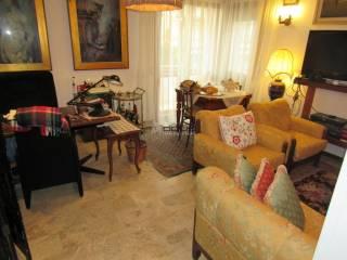Foto - Appartamento via San Giuseppe, San Domenico, Selvazzano Dentro