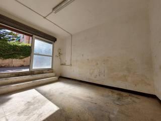 Immobile Affitto Genova 19 - Quarto