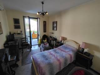 Foto - Appartamento via Torino 47, Centro, Ovada