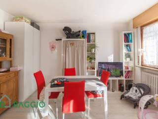 Фотография - Двухкомнатная квартира via Marco Sebastiano Giampiccoli 74, Centro, Belluno