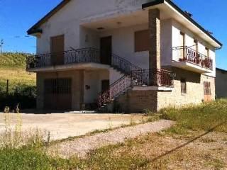 Foto - Villa unifamiliare regione Arzuoli, San Giorgio Scarampi