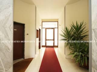 Immobile Vendita Milano  1 - Centro Storico