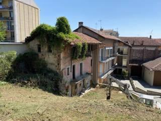 Foto - Terratetto unifamiliare via siccardi, Saluzzo