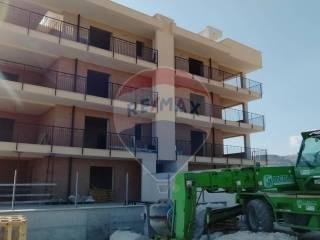 Foto - Appartamento viale dell'Artigianato, Centro, Manfredonia