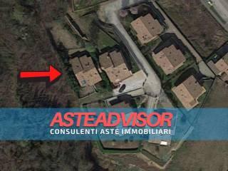 Foto - Villa all'asta via Biancotti, 17, Castelnuovo Don Bosco