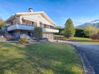 Photo - Villa indépendante via fiorenza, 15, Tresivio