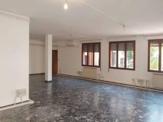 Immobile Affitto Venezia  3 - Cannaregio