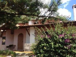 Foto - Villa unifamiliare, buono stato, 298 mq, Marina, Maratea