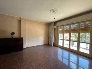 Foto - Apartamento T4 via Trento 113, Via Veneto - Borgo Trento, Brescia