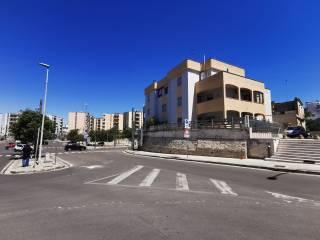 Immobile Affitto Lecce