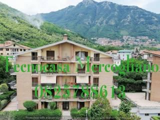 Photo - 4-room flat via traversa, Mercogliano