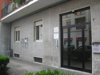 Immobile Affitto Monza  5 - San Carlo, San Giuseppe, San Rocco