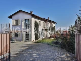 Photo - Villa indépendante frazione Santa Maria, La Morra