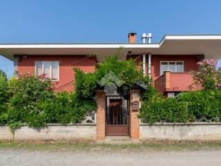 Foto - Villa unifamiliare via Vittorio Veneto 52, Leinì