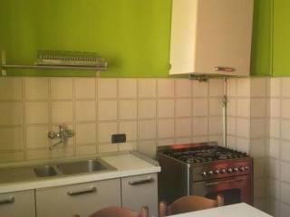 Photo - 2-room flat piazza Della Chiesa 3-A, Agnadello