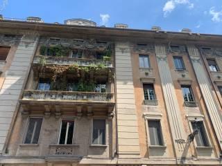 Immobile Affitto Parma  2 - Oltretorrente
