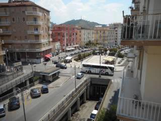 Foto - Apartamento via Don Ferrante Maria Gonzaga, Centro, Salerno
