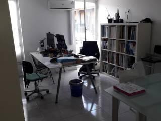 Immobile Affitto Palermo 11 - San Lorenzo - Resuttana - Strasburgo