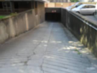 Immobile Vendita Novara  2 - Porta Mortara