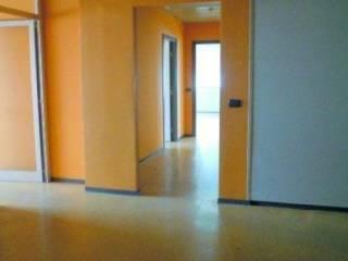 Immobile Affitto Brescia