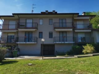 Foto - Bilocale via Giuseppe Cabrino 36, Ceresane Curanuova, Mongrando