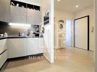 Foto - Piso de tres habitaciones via di Bertalia, Noce - Pescarola, Bologna