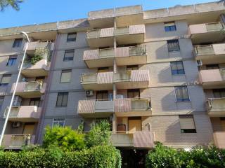 Foto - Trilocale corso Italia 16, Valenzano