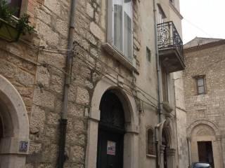 Foto - Terratetto unifamiliare via Chiesa 17, Centro, Ferrazzano