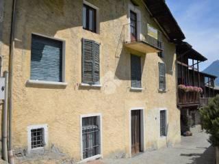 Photo - Maison à étage plurifamiliales via Valchiosa 25, Centro, Sernio