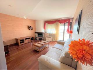 Foto - Piso de tres habitaciones via Ugo Iarussi, Candelaro - Via Lucera, Foggia