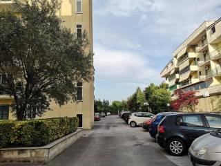 Foto - Quadrilocale via Madonna dell'Olio, Aversa