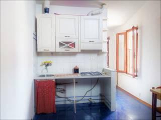 Foto - Piso de dos habitaciones via Paolo dell'Abbaco, Soccorso, Prato