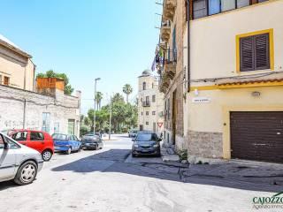 Immobile Vendita Palermo 15 - Arenella - Vergine Maria