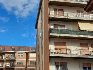 Foto - Quadrilocale via 24 Maggio 107, Centro, Isernia