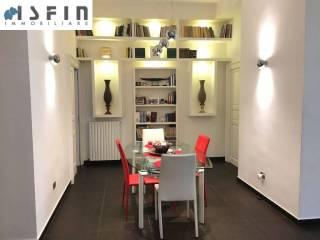 Foto - Appartamento C.so Umberto I 51, Centro, Cosenza