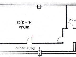 Immobile Affitto Grottammare
