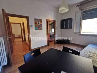 Foto - Bilocale buono stato, primo piano, Santa Viola, Bologna