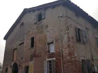 Immobile Vendita Modena