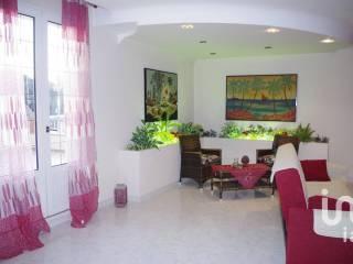 Foto - Piso de cuatro habitaciones via Luigi Spagna 27, Tica - Zecchino, Siracusa