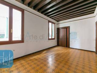 Foto - Piso de cuatro habitaciones Calle Zane 2386, San Polo, Venezia