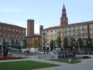 Immobile Vendita Cremona