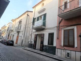 Foto - Terratetto unifamiliare via Roma, Cimitile