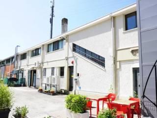 Immobile Affitto San Giuliano Milanese
