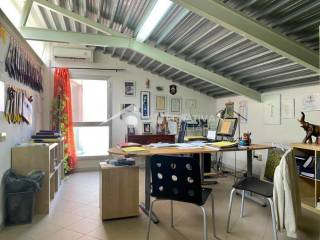 Immobile Vendita San Giuliano Terme