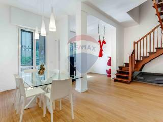 Foto - Appartamento viale sarca 199, Bicocca, Milano